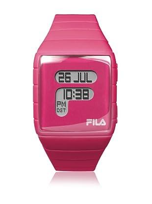 Fila Reloj Junior FILA38-015-005