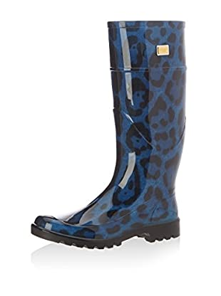 Dolce & Gabbana Botas de agua