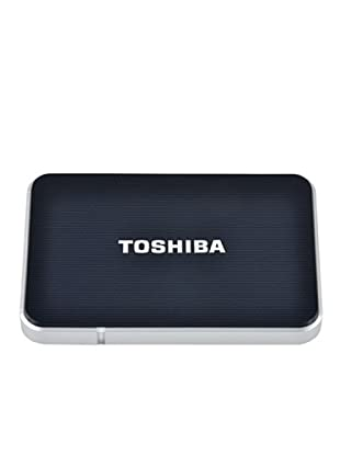 Toshiba Disco Duro Store Edition 500G USB 3.0