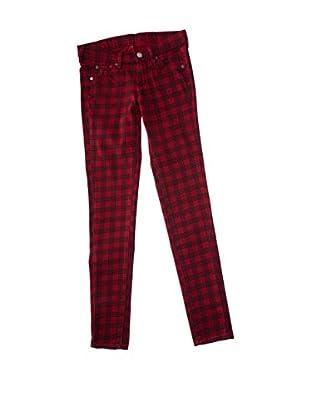 Pepe Jeans London Pantalón Skitter