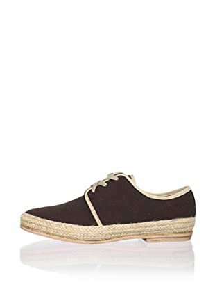 JD Fisk Men's James Oxford