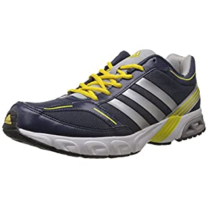 Adidas Men's Arina M Mesh Running Shoes