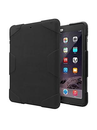 Unotec Funda Armor Plus iPad Air Negra