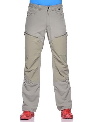 HAGLOFS Pantalone da Trekking