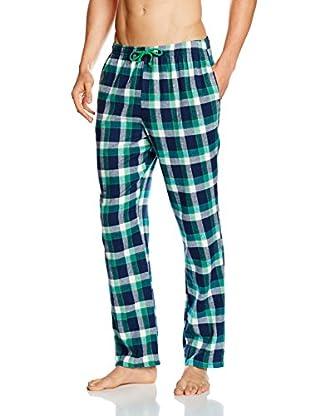 KINANIT Pyjamaunterteil