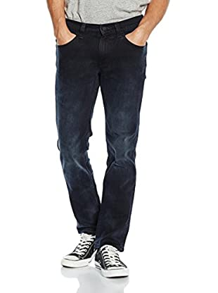 Levi's® Jeans Line 8 511 Slim