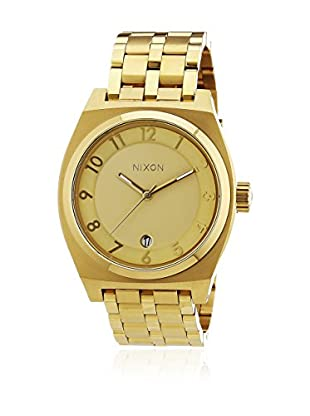 Nixon Quarzuhr Woman A325-502 44.0 mm