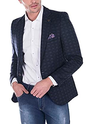 SIR RAYMOND TAILOR Blazer Jacket Blazer Jacket