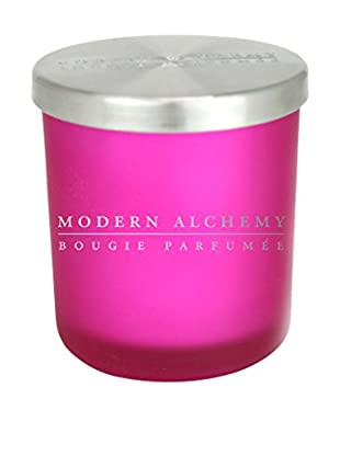 Modern Alchemy Strawberry Fields 11-Oz. Candle