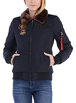 SIR RAYMOND TAILOR Jacke