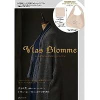 Vlas Blomme 1470円 小さい表紙画像
