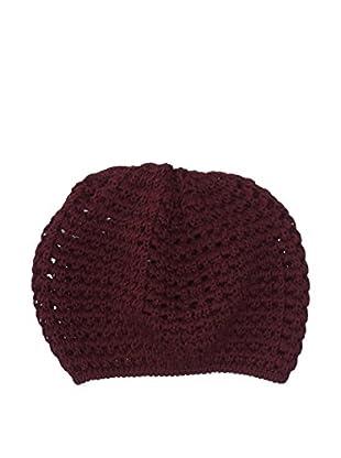 bdba Mütze