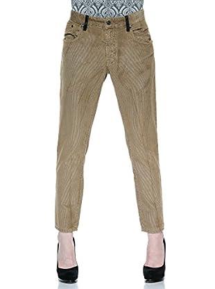 Rare Pantalón Terciopelo Catherine