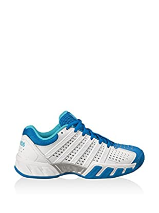 K-Swiss Zapatillas Ks Bigshot Light 2.5