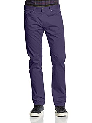 Dockers Pantalón 5 Pockets Slim