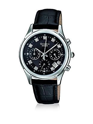 SHEEN Reloj de cuarzo  32 mm