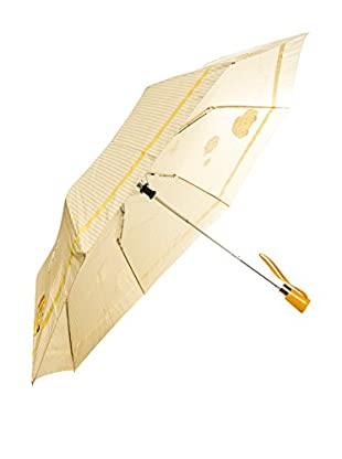 Braccialini Paraguas Crema