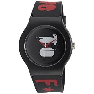 Fastrack ND9915PP13J Unisex Watch