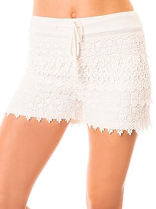 Les Gamines de Paris Shorts Charlotte
