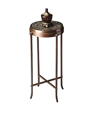 Butler Specialty Company Copper Accent Table