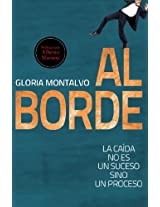 Al borde/ On the Edge
