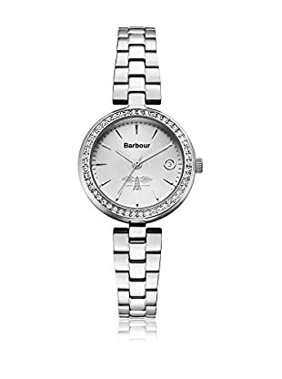 BARBOUR TIME Reloj de cuarzo Woman Emlyn 28 mm