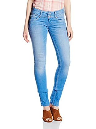 Pepe Jeans London Jeans Vera