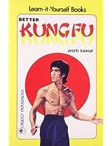 Better Kungfu