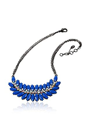 Amrita Singh Collar Joline Necklace