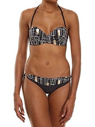 AMATI 21 Bikini 670-161 1Bg