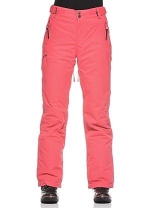 E2ko Pantalone Milo (Rosa Brillante)