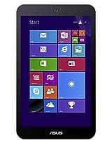 ASUS VivoTab 8 M81C-B1-BK 8-Inch 32GB Tablet (Black)
