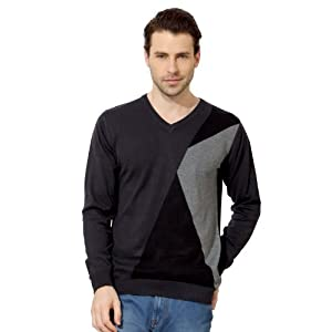 Full Sleeves Casual Sweater