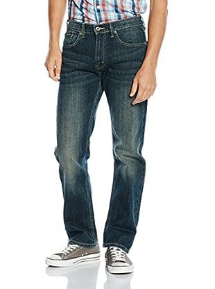 Levi's Jeans 505 Regular