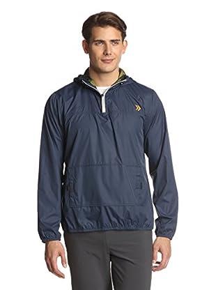 athletic recon Men's Titan Lightweight Jacket