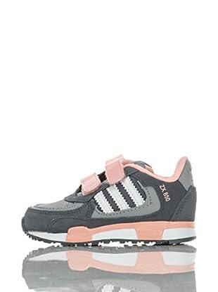 adidas Zapatillas Zx 850 Cf I