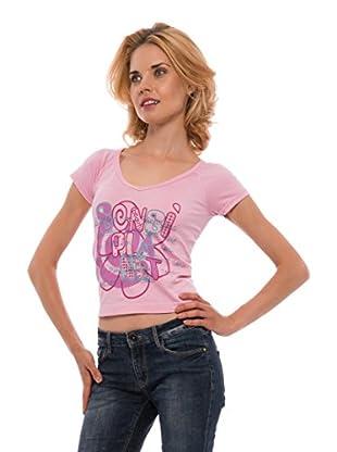 Sensì T-Shirt Sensi