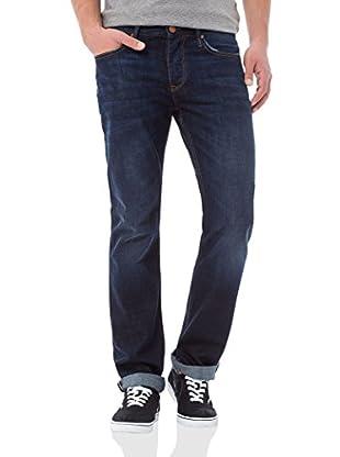 Cross Jeans Vaquero Dylan