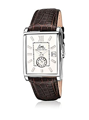 Limit Orologio al Quarzo Unisex B007E65NUU 35 mm