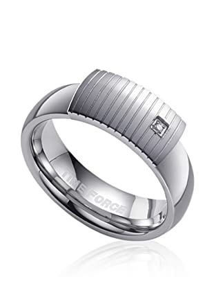 Timeforce Anillo (Plata)