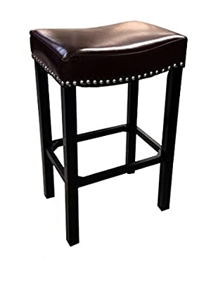 149 Amp Under Dining Chairs Barstools Amp More Stylish Daily