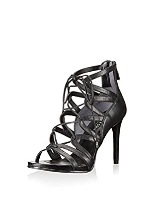 Kenneth Cole Sandalette