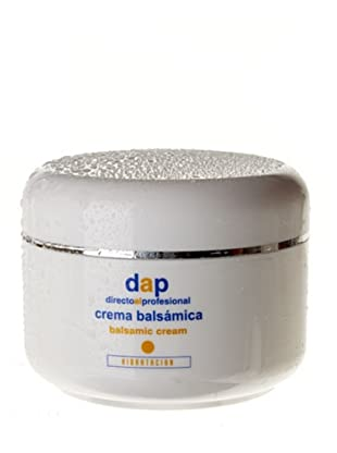 Dap Crema Balsamica 200 ml