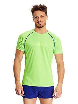 Craft T-Shirt Running Prime Mesh