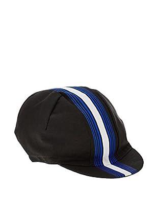 Santini Mütze 365 Zest