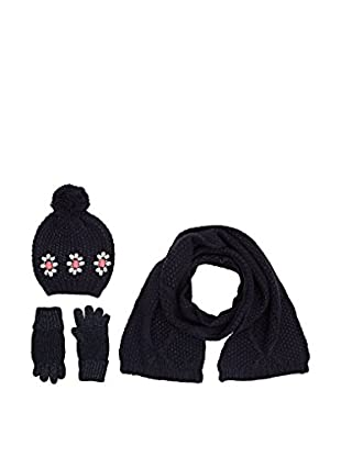 Billieblush Set Mütze und Schal