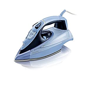 Philips GC4865/02 2400-Watt Steam Iron