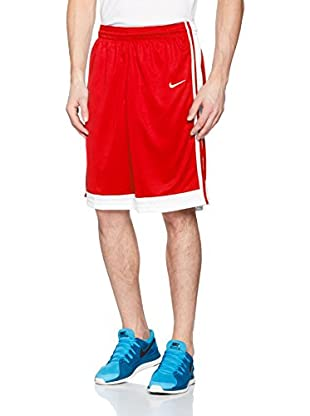 Nike Trainingsshorts National Varsity Stock Basketballshort