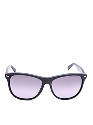 Emporio Armani Gafas de Sol EA9858 SEU-QHC