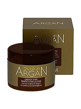 Phytorelax Crema Viso Argan 24H 50 ml